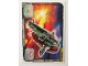 Gear No: sw1de213  Name: Star Wars Trading Card Game (German) Series 1 - #213 Slave 1 Card