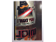 Gear No: sw1de238  Name: Star Wars Trading Card Game (German) Series 1 - #238 Utapau Card
