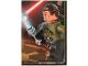 Gear No: sw1de243  Name: Star Wars Trading Card Game (German) Series 1 - #243 Kashyyyk Card