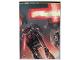 Gear No: sw1de245  Name: Star Wars Trading Card Game (German) Series 1 - #245 Takodana Card