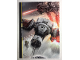 Gear No: sw1de247  Name: Star Wars Trading Card Game (German) Series 1 - #247 Cantonica Card