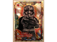 Gear No: sw1deLE13  Name: Star Wars Trading Card Game (German) Series 1 - LE13 Mächtiger Captain Phasma Card