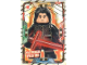 Gear No: sw1deLE15  Name: Star Wars Trading Card Game (German) Series 1 - LE15 Zielstebiger Kylo Ren Card