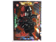 Gear No: sw1deLE16  Name: Star Wars Trading Card Game (German) Series 1 - LE16 Action Todestruppler Card