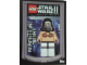 Gear No: swcard10  Name: Star Wars II The Original Trilogy - 10/15 - Palpatine Slave Trooper