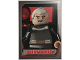 Gear No: swtc003  Name: Count Dooku Star Wars Trading Card