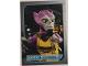 Gear No: swtc006  Name: Garazeb 'Zeb' Orrelios Star Wars Trading Card