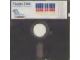 Gear No: tclogofloppy3  Name: Instruction Floppy Disk 5.25in for 966-1 LEGO TC logo Master Disk, MS-DOS