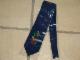 Gear No: tie08  Name: Necktie, Small Bricks Pattern (100% Silk)