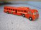 Gear No: truckbus  Name: Wooden Truck Bus