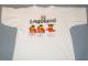 Gear No: ts27  Name: T-Shirt, Legoland Ambassador - Three Minifigures