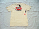 Gear No: tsbausteine  Name: T-Shirt, Paul Frank Men's LEGO Bausteine