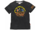 Gear No: tsgoplayb  Name: T-Shirt, Go Play without Limits Black