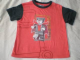Gear No: tsvampire  Name: T-Shirt, Studios Vampire