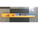 Gear No: wrist05  Name: Wristband, Rubber with Legoland Hotel - VIP Pattern