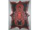 Gear No: x1331px1  Name: Shield, Vladek