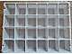 Gear No: 4125854  Name: Advent Calendar Packaging Tray 24 Compartment Type 2