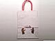 Gear No: DCBagLarge  Name: LEGOLAND Discovery Center Shopping Bag Large