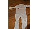 Gear No: Overall02  Name: Jumpsuit Action Wheelers Promotion