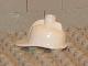 Gear No: bead016  Name: Bead, Minifigure Headgear Style Fire Helmet