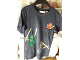 Gear No: 065098282  Name: T-Shirt, Ninjago Jay, Kai and Lloyd