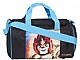 Gear No: 15431  Name: Sports Bag, Legends of Chima Fire And Ice (Travel Bag)