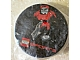 Gear No: 4202709  Name: Hockey Puck