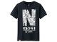 Gear No: TS74  Name: T-Shirt, UNIQLO Boys, Ninjago Sky Pirate