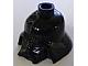 Gear No: bead032  Name: Bead, Minifigure Style Headgear, Helmet Darth Vader