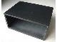 Gear No: Mx1930  Name: Modulex Storage Tray Holder Wooden - Holds 4 Trays (Mx1925)