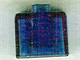 Gear No: bead004  Name: Bead, Square