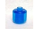 Gear No: bead006  Name: Bead, Cylinder Large