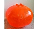 Gear No: lombiobrick  Name: Inflatable Brick, Life On Mars Biodium Meteor