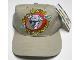 Gear No: 1132  Name: Ball Cap, LEGO Maniac Hat