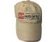 Gear No: LegoCap14  Name: Ball Cap, Education