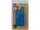 Gear No: 5002518b  Name: Mobile Phone Accessory, iPhone 5/5s Case Yellow / Blue (Belkin)