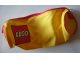 Gear No: DK7190  Name: Pencil Case, Lego Logo Pattern