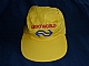 Gear No: LegoCap05  Name: Ball Cap, Legoworld Zwolle NS Nederlandse Spoorwegen (Dutch Railways)