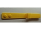 Gear No: ST-0371  Name: Food - Ice Pop Mould Stick (852341)