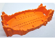 Gear No: 61778  Name: Canister Lid / Bottom, Bionicle Matoran