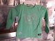 Gear No: 38235311  Name: T-Shirt, Duplo Long Sleeve, Cat
