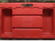 Gear No: 30341  Name: Playtable 40 x 64 with Handle and Two Bins