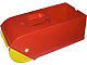 Gear No: 6840  Name: Brick Vac Base