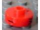 Gear No: bead001pb43  Name: Bead, Cylinder Short, Flat Edge with Black I W B Pattern