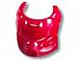 Gear No: bead014  Name: Bead, Kanohi Hau (P1706)