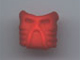 Gear No: bead019  Name: Bead, Krana Ca (P1717)
