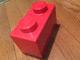 Gear No: big1x2  Name: Display Element Brick Large 1 x 2