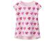 Gear No: TS81  Name: T-Shirt, UNIQLO Girls, Hearts