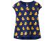 Gear No: TS80  Name: T-Shirt, UNIQLO Girls, Ducks