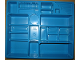Gear No: 167432  Name: Dacta Sorting Tray - 22 Compartment - Set 9702